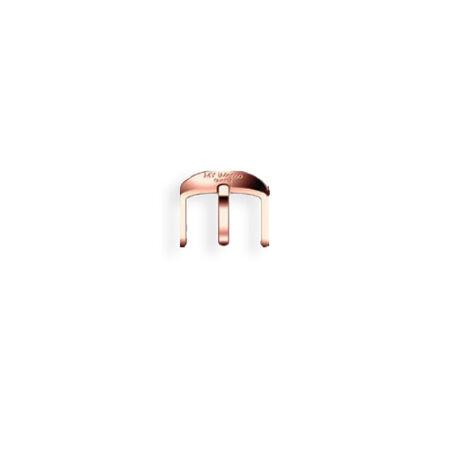 MY iMenso horloge gesp rosé 124-99