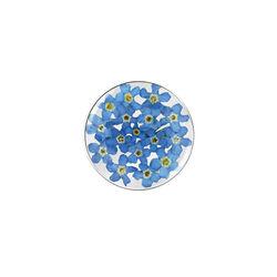 24mm Flora Insignia Blauw 241177 MY imenso