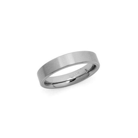 Boccia ring 0120-03