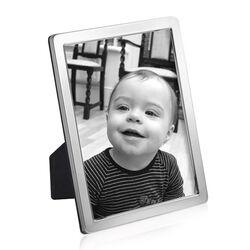 fotolijst 20x15 glad zilver montuur van Carrs NPRX4