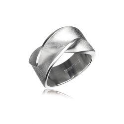 Lapponia Zilveren Ring Uoma 650727