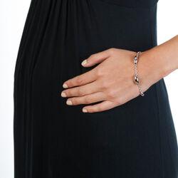 Hot Diamonds Armband Mirage Dl297