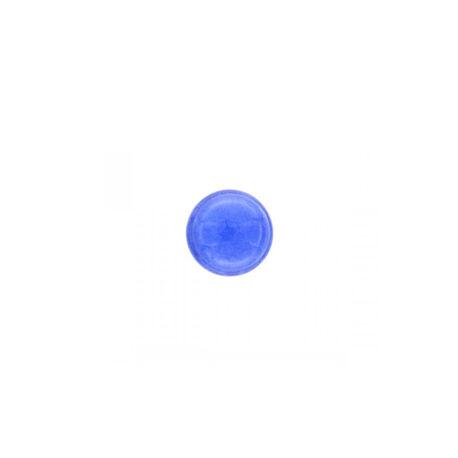 MY iMenso 14mm Blauwe Jade Edelsteen 141229