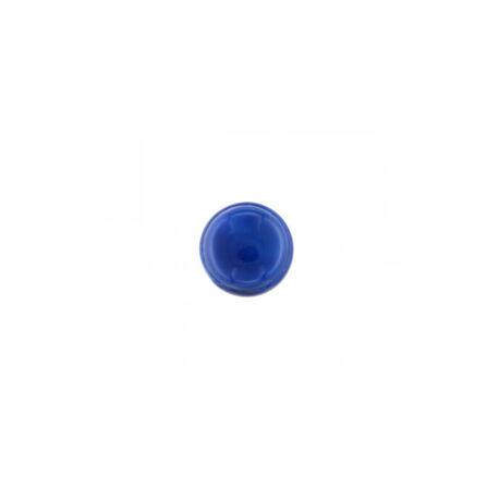 MY iMenso Blauw Streepagaat 14 Mm 14-1231