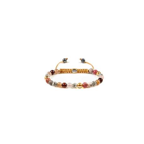 Karma Armbandje Xs Spiral Pilgrim 82448
