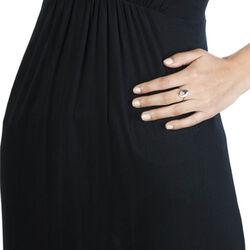 Hot Diamonds Zilveren Ring Emerge Open Ovaal Dr160