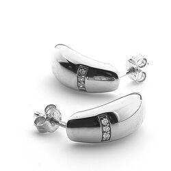 Hot Diamonds Oorstekers Diamant Belle De438