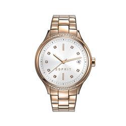 Esprit horloge Rachel Es108562003