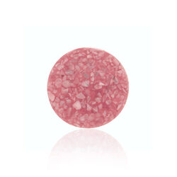 MY iMenso Crushed Shell Pink 14 Mm 141032