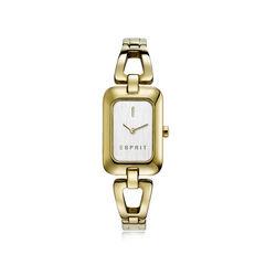 Horloge Esprit met korting Narelle es108512002