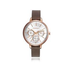 Esprit Dames Horloge Melanie Es108152005