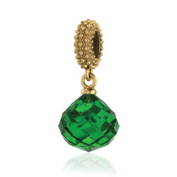 Endless Bedel Emerald Mysterious Drop 3801-5