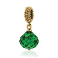 Endless Bedel Emerald Mysterious Drop Gold 3801-5