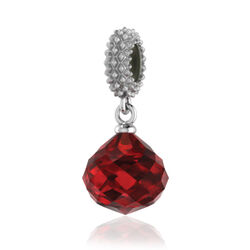Endless Bedel Ruby Mysterious Drop 3301-3