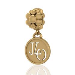 Endless Bedel Jennifer Lopez Blossom Gold 3855