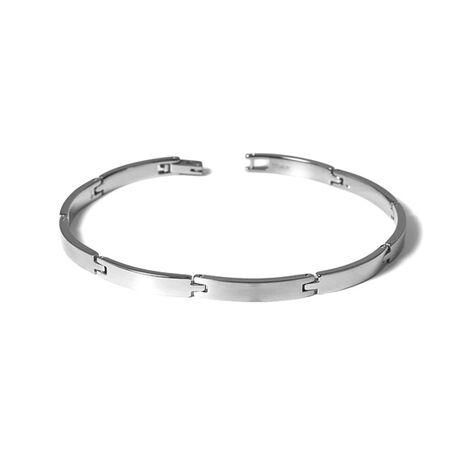 titanium armband Boccia 0319-03