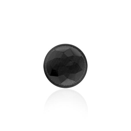 MY iMenso dark gray 14 mm cat eye