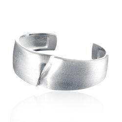Darina's armband zilver Lapponia Weckström 667506