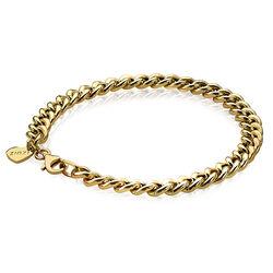 Zinzi Zilveren Armband Zia1056g