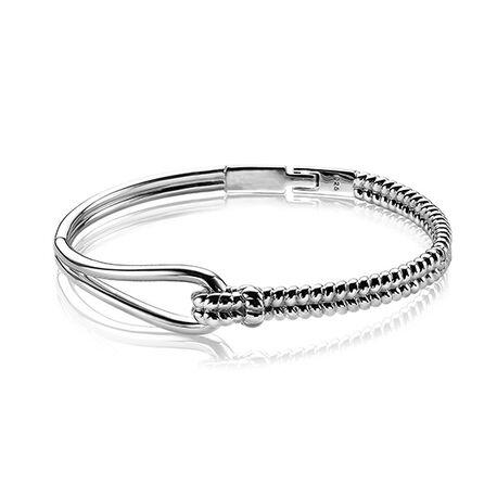 Zilveren armband MVA9 Mart Visser Zinzi