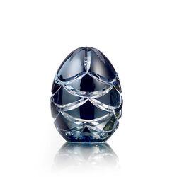 Tsars Collection mini kristallen ei blauw