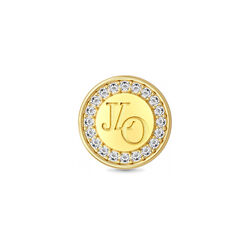 Endless Jennifer Lopez Charm Jlo Signet Gold 1676