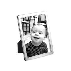 Carrs Verzilverde Fotolijst Glad Montuur 15 X 10
