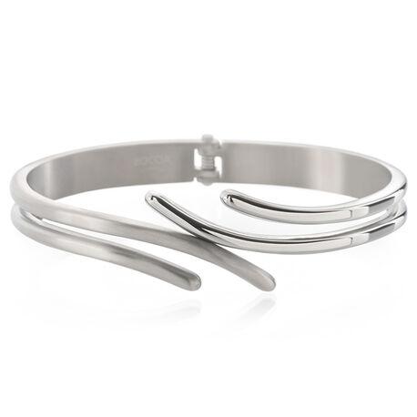 Boccia Titanium Klemarmband 0396-01