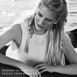 Lapponia Oorstekers Memory Of Summer 672893