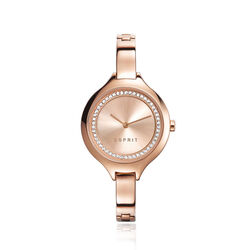 Esprit Dameshorloge Stacey Rose Es108322003
