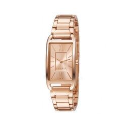 Esprit horloge Casey Rose es107112003