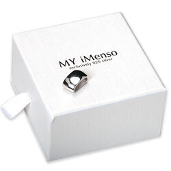 MY iMenso extension loop glad 270952