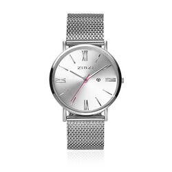 Zinzi Roman horloge Ziw502