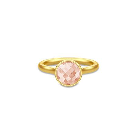 Julie Sandlau Sweet Pea Ring