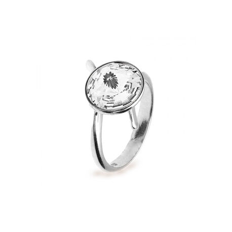 Spark Sweet Candy Ring Crystal Wit