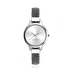 Esprit Edelstalen Horloge Es109382003