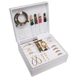 Christina Jewelry verzamelbox