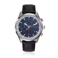 Esprit herenhorloge chronograaf ES108391005