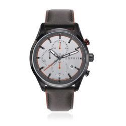 Herenhorloge van Esprit chronograaf ES108391007