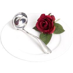 Zilveren juslepel model 1069 prinses