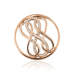 Cover triple infinity rosé 331366 MY iMenso