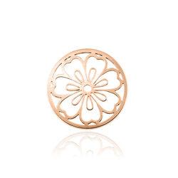 MY iMenso rose cover bloem 24 mm 241347