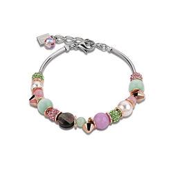 Coeur de Lion armband 4864-30-0519