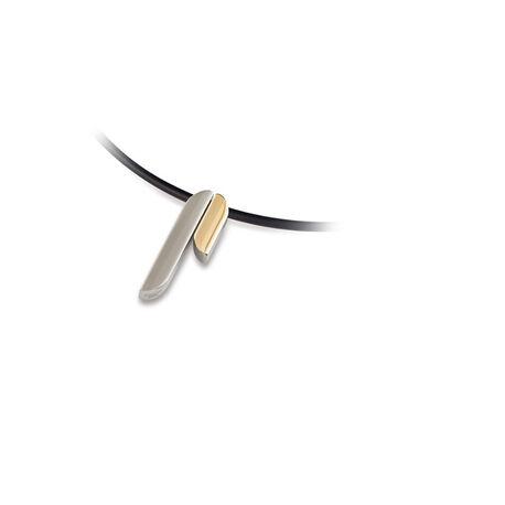 Boccia titanium hanger tulip bicolor 07010-01