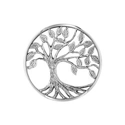 MY iMenso cover tree of life 33 mm 331362