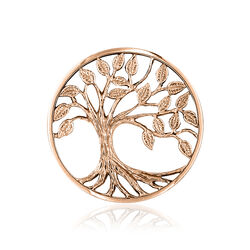 MY iMenso tree of life 33 mm rose 331364