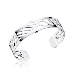 Les Georgettes 14 mm armband Wave