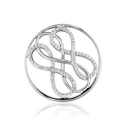 MY iMenso insignia triple infinity 33-1371