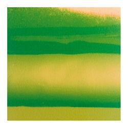 Les Georgettes fel groene perspex 12 mm