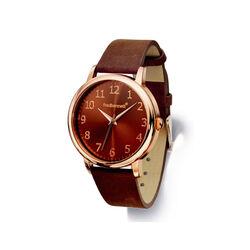 Fred Bennett horloge Z954